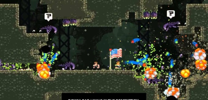 broforce-pc-702x336